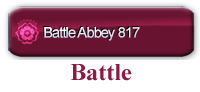 Battle Abbey 817