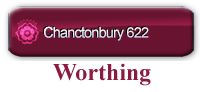 Chanctonbury 622